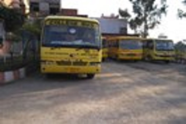https://cache.careers360.mobi/media/colleges/social-media/media-gallery/10411/2019/2/15/Transport of Dogra College of Education Jammu_Transport.jpg