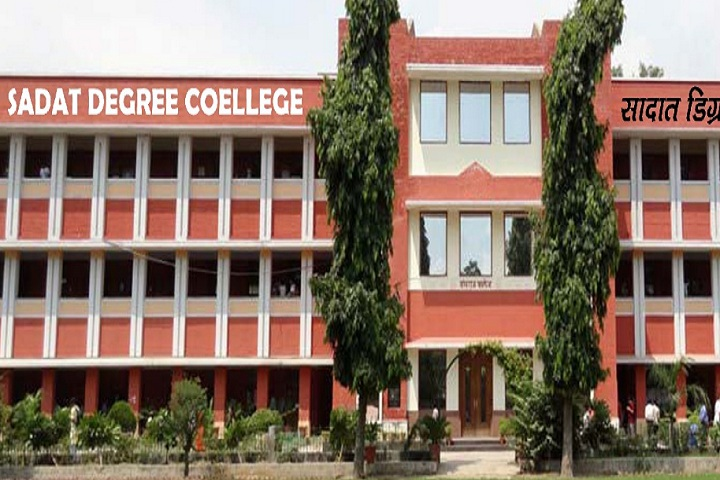 https://cache.careers360.mobi/media/colleges/social-media/media-gallery/10432/2019/2/21/College View of Sadat Degree college Sambhal_Campus-View.jpg