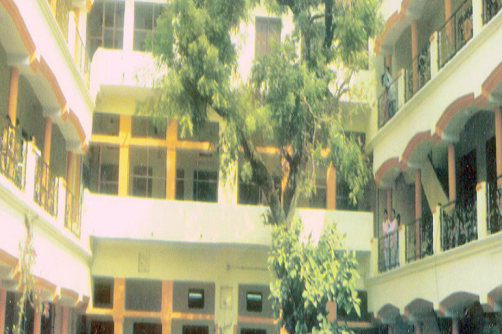 https://cache.careers360.mobi/media/colleges/social-media/media-gallery/10441/2018/10/5/College Building View of Arya Mahila PG College Shahjahanpur_Campus-View.png