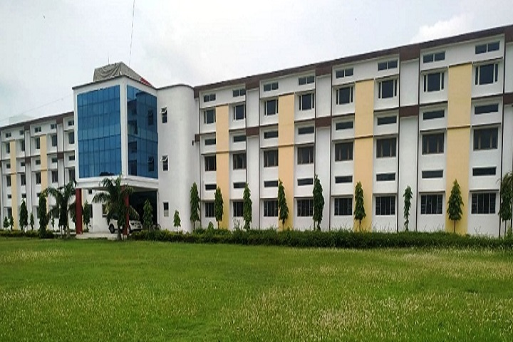 https://cache.careers360.mobi/media/colleges/social-media/media-gallery/10455/2020/8/11/College building of Shri Ratan Singh Memorial Mahavidhyalaya Shahjahanpur_Campus-View.jpg