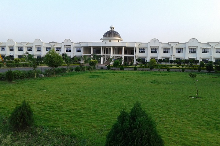https://cache.careers360.mobi/media/colleges/social-media/media-gallery/10461/2018/10/27/Campus view of Bhanmati Smarak Mahavidyalaya Ambedkar Nagar_Campus-view.jpg