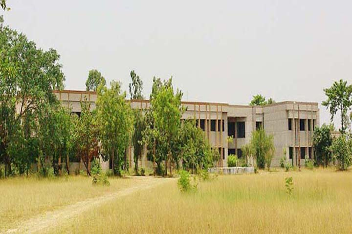 https://cache.careers360.mobi/media/colleges/social-media/media-gallery/10480/2019/3/13/Campus-View of Ramabai Government Women Post Graduate College Ambedkar Nagar_ Campus-View.jpg