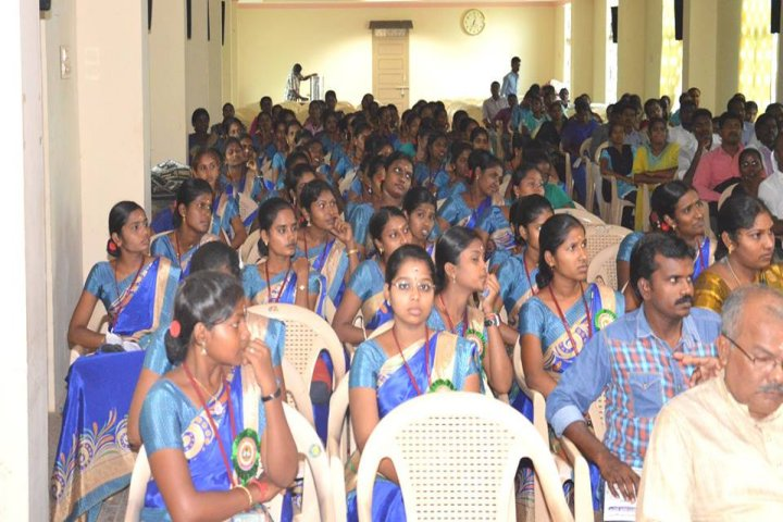 https://cache.careers360.mobi/media/colleges/social-media/media-gallery/1050/2017/10/6/Tamil-University-Thanjavur8.jpg