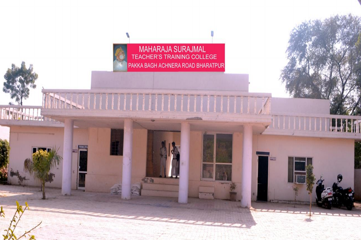 https://cache.careers360.mobi/media/colleges/social-media/media-gallery/10527/2019/2/26/Campus view of Maharaja Surajmal Teachers Training College Bharatpur_Campus-view.png