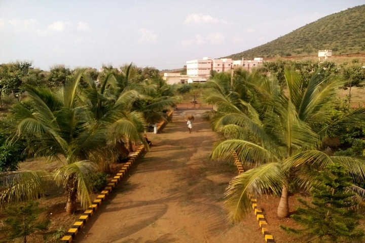 https://cache.careers360.mobi/media/colleges/social-media/media-gallery/1053/2018/11/12/Campus View of Addanki Institute of Management and Sciences Ongole_Campus-View.jpg