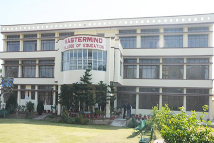 https://cache.careers360.mobi/media/colleges/social-media/media-gallery/10558/2019/2/26/Campus front view of Mastermind College of Education Bathinda_Campus-view.jpg
