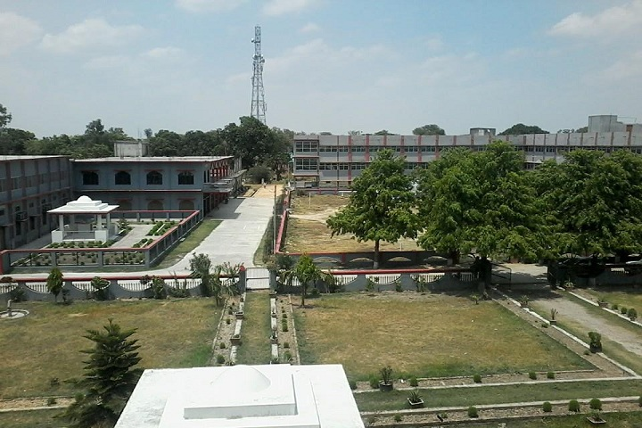 https://cache.careers360.mobi/media/colleges/social-media/media-gallery/10579/2020/1/25/Campus View of Acharya Narendra Deo Kisan PG College Gonda_Campus-View_1.jpg