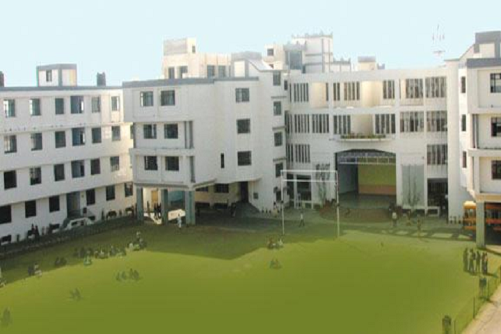 https://cache.careers360.mobi/media/colleges/social-media/media-gallery/1058/2020/11/10/Campus View of IIS University Jaipur_Campus-View.png