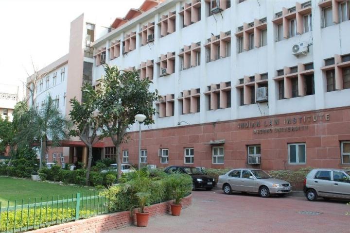 https://cache.careers360.mobi/media/colleges/social-media/media-gallery/1059/2018/1/4/Indian-Law-Institute-New-Delhi5.jpg