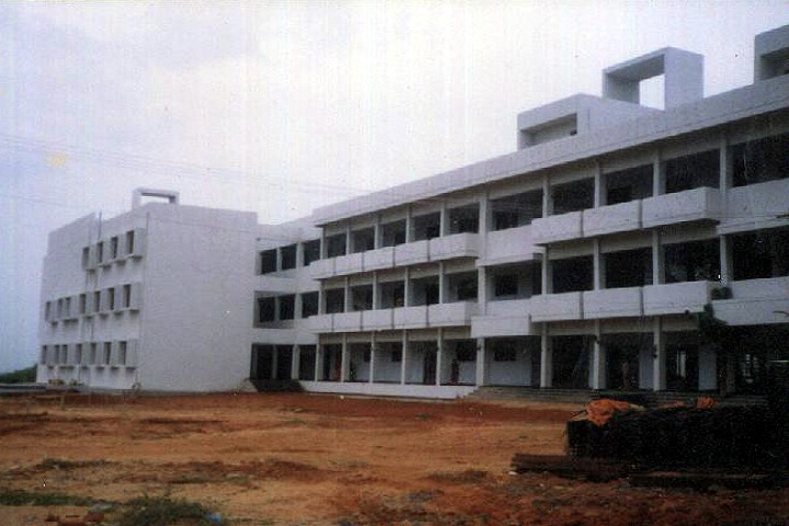 https://cache.careers360.mobi/media/colleges/social-media/media-gallery/10596/2019/2/15/Campus view of Modern College of Education Bhikhi_Campus-view.jpg