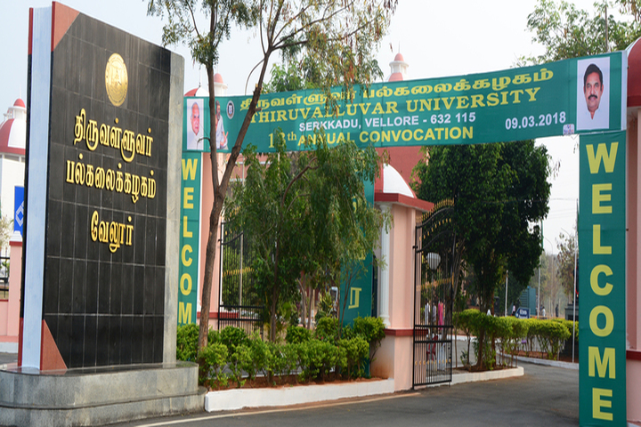 https://cache.careers360.mobi/media/colleges/social-media/media-gallery/1060/2018/3/29/Thiruvalluvar-University--Campus-View-2.jpg