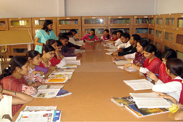 https://cache.careers360.mobi/media/colleges/social-media/media-gallery/10615/2019/7/24/Library of MUH Jain College of Education Tohana_Library.png