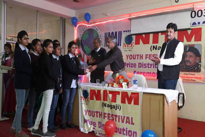 https://cache.careers360.mobi/media/colleges/social-media/media-gallery/10621/2018/12/5/Events of Nagaji Institute of Teachers Education Gwalior_Events.jpg