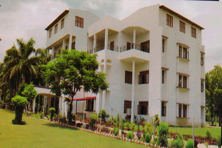 https://cache.careers360.mobi/media/colleges/social-media/media-gallery/10623/2018/8/4/Shri-Raghukul-Mahila-Vidya-Peeth.Campus-view.jpg