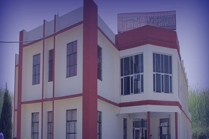 https://cache.careers360.mobi/media/colleges/social-media/media-gallery/10661/2019/2/23/Campus view of Paradise College of Education Jalandhar_Campus-view.JPG