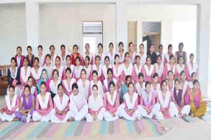 https://cache.careers360.mobi/media/colleges/social-media/media-gallery/10689/2018/7/12/manglam-mahavidhyalaya-amethi-students.jpg