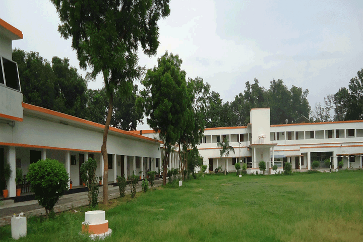 https://cache.careers360.mobi/media/colleges/social-media/media-gallery/10697/2020/10/13/Campus view of Sant Tulsi Das Post Graduate College Sultanpur_Campus-View.png