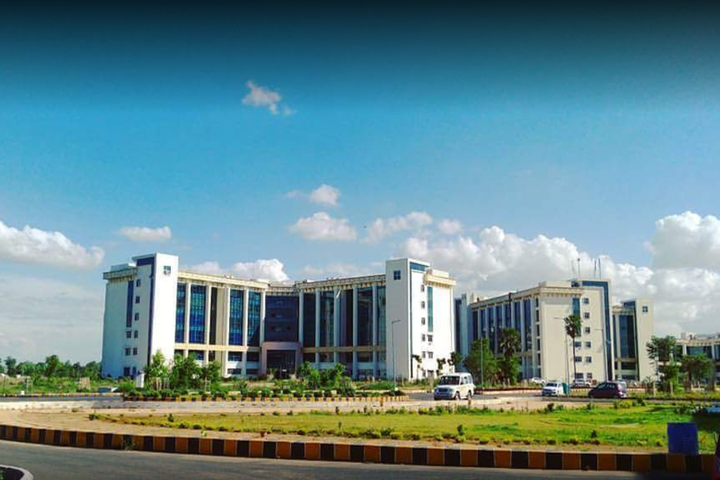 https://cache.careers360.mobi/media/colleges/social-media/media-gallery/107/2018/9/14/Main View of Indian Institute of Technology Patna_Campus-View.png