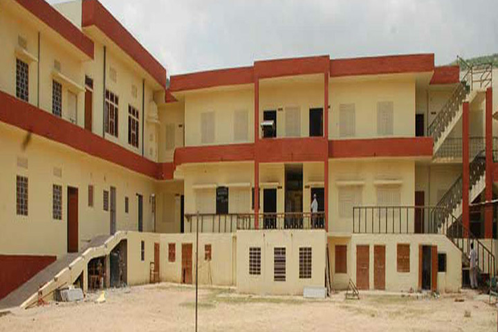 https://cache.careers360.mobi/media/colleges/social-media/media-gallery/10705/2018/12/20/Front View of Rajasthan Shikshak Prashikshan Vidyapeeth Jaipur_Campu-View.jpg