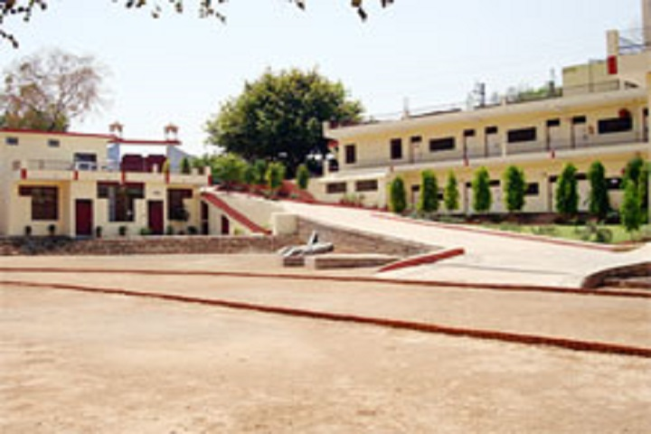 https://cache.careers360.mobi/media/colleges/social-media/media-gallery/10709/2019/2/22/Campus View of Rajiv Gandhi Vocational Education and Training College Gwalior_Campus-View.jpg