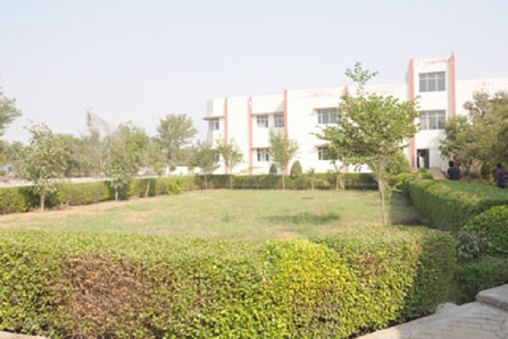 https://cache.careers360.mobi/media/colleges/social-media/media-gallery/10711/2019/2/15/Side view of Ram Narayan Institute of Education Jind_Campus-view.jpg