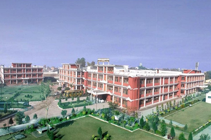 https://cache.careers360.mobi/media/colleges/social-media/media-gallery/10717/2019/5/14/Campus View of Ramgarhia College of Education Phagwara_Campus-View.jpg