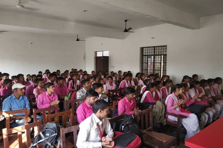 https://cache.careers360.mobi/media/colleges/social-media/media-gallery/10724/2018/11/5/Classroom of Sarswati Devi Mahavidyalaya Kushinagar_classroom.jpg