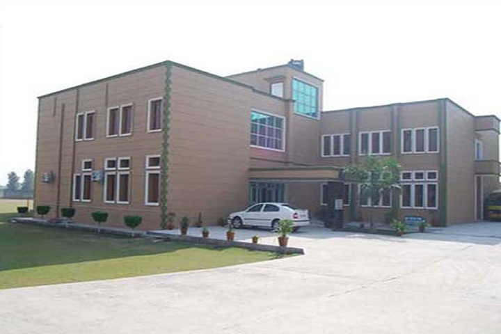 https://cache.careers360.mobi/media/colleges/social-media/media-gallery/10734/2018/9/27/Campus view of Rao Mohar Singh College of Education_Campus-view.jpg
