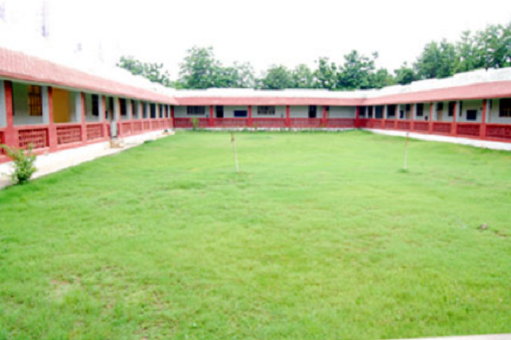 https://cache.careers360.mobi/media/colleges/social-media/media-gallery/10755/2019/2/16/Side view of Rise Max College of Education Faridabad_Campus-view.png