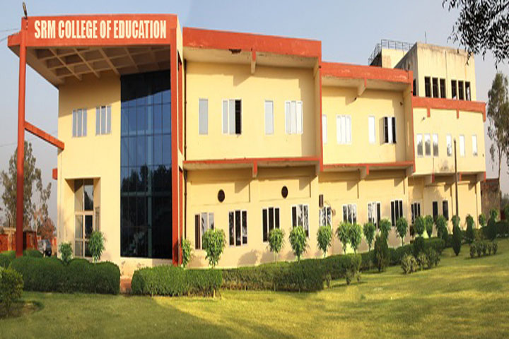 https://cache.careers360.mobi/media/colleges/social-media/media-gallery/10769/2019/2/25/Campus view of SRM College of Education Jind_Campus-view.jpg