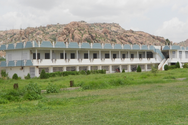https://cache.careers360.mobi/media/colleges/social-media/media-gallery/1077/2018/12/11/Building View of Dr Jyothirmayi Degree College MBA, Adoni_Campus_View.jpg