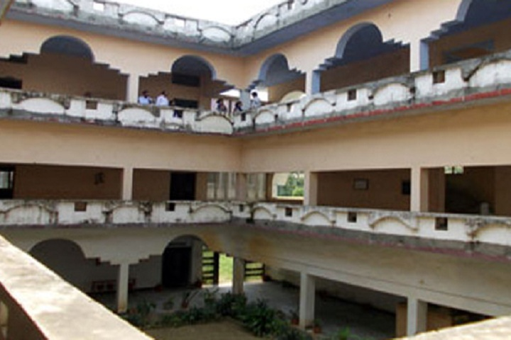 https://cache.careers360.mobi/media/colleges/social-media/media-gallery/10785/2019/5/21/Campus Inside View of Smt Draupadi Devi Tripathi PG College Gorakhpur_Campus-View.jpg