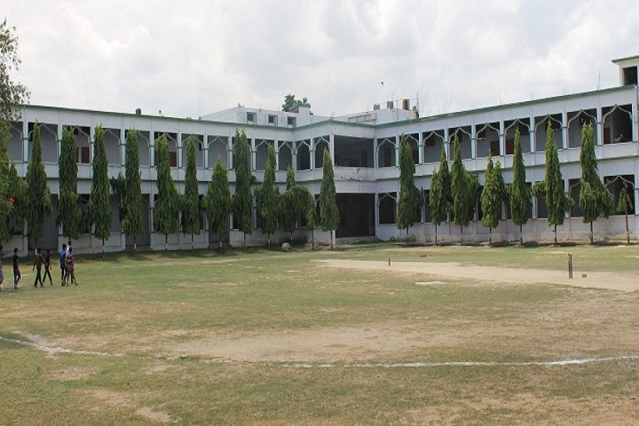 https://cache.careers360.mobi/media/colleges/social-media/media-gallery/10787/2018/10/31/Campus view of Islamia College of Commerce Gorakhpur_Campus-view.jpg