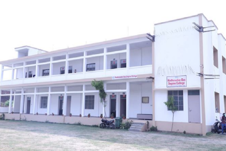 https://cache.careers360.mobi/media/colleges/social-media/media-gallery/10789/2019/2/21/Campus view of Madhusudan Das Degree College Gorakhpur_Campus-view.png