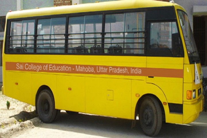 https://cache.careers360.mobi/media/colleges/social-media/media-gallery/10796/2018/8/3/Sai-College-of-Education-Mahoba-Transport..jpg