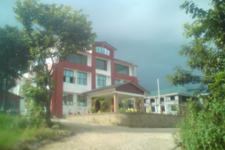 https://cache.careers360.mobi/media/colleges/social-media/media-gallery/1080/2020/10/28/Campuus View of Sri Sai University Palampur_Campus-View.jpg