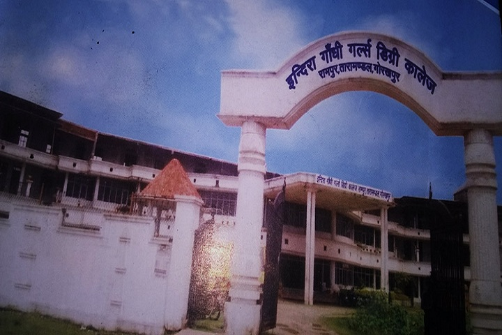 https://cache.careers360.mobi/media/colleges/social-media/media-gallery/10819/2018/10/31/Campus view of Indira Gandhi Girls Degree College Gorakhpur_Campus-view.jpg