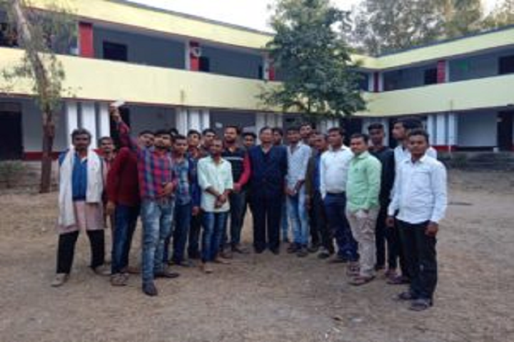 https://cache.careers360.mobi/media/colleges/social-media/media-gallery/10823/2021/1/30/Boys Hostel of Atarra PG College Banda_Hostel.png