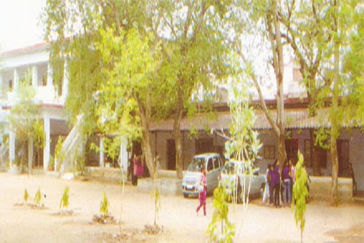 https://cache.careers360.mobi/media/colleges/social-media/media-gallery/10826/2019/2/25/Campus view of Arya Kanya Mahavidyalaya Jhansi_Campus-view.JPG