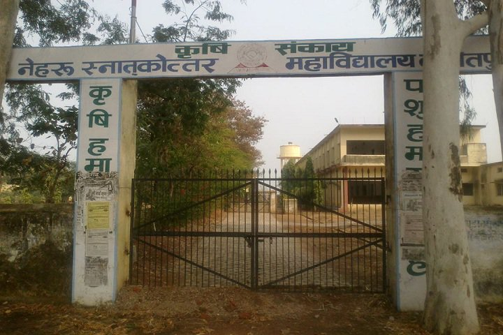 https://cache.careers360.mobi/media/colleges/social-media/media-gallery/10827/2018/11/5/Campus entrance view of Nehru PG College Lalitpur_Campus-view.jpg