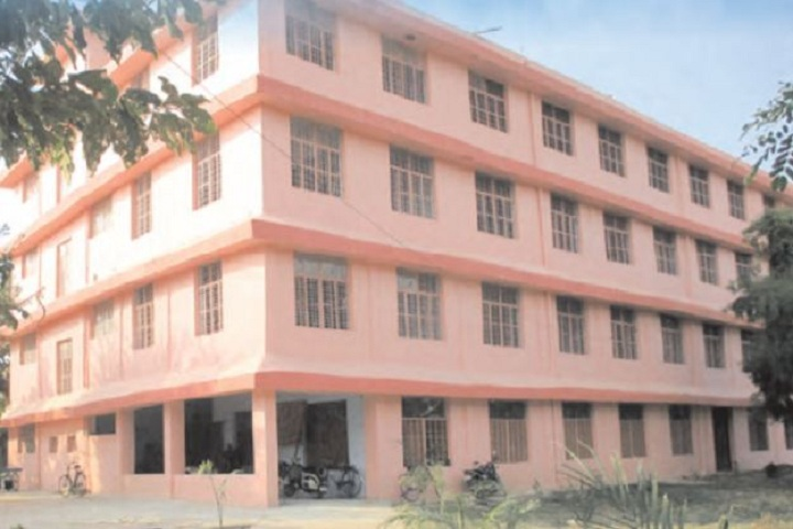 https://cache.careers360.mobi/media/colleges/social-media/media-gallery/10839/2018/10/23/Campus view of Sitaram Samarpan Mahavidyalaya Banda_Campus-view.jpg