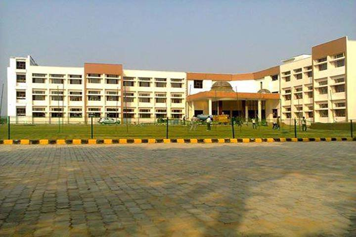 https://cache.careers360.mobi/media/colleges/social-media/media-gallery/1085/2019/7/4/Campus of Indira Gandhi University Meerpur_Campus-View.jpg