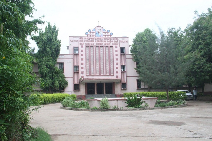 https://cache.careers360.mobi/media/colleges/social-media/media-gallery/10857/2019/5/15/Campus-View of SD Arts and BR Commerce College Mansa_Campus-View.jpg