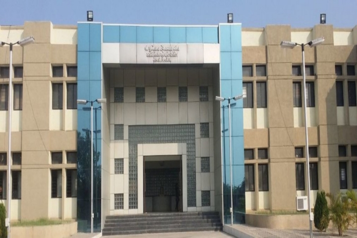 https://cache.careers360.mobi/media/colleges/social-media/media-gallery/10861/2019/2/18/Front view of Shri CH Bhil Government Arts and Commerce College Naswadi_Campus-view.jpg