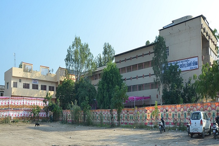 https://cache.careers360.mobi/media/colleges/social-media/media-gallery/10867/2018/10/24/Campus view of Desai Chandulal Manilal Arts and Commerce College Viramgam_Campus-view.jpg