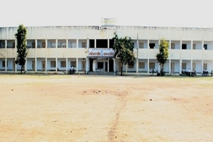 https://cache.careers360.mobi/media/colleges/social-media/media-gallery/10870/2019/1/5/College View of Shri CNPF Arts and DN Science College Dabhoi_Campus-View.jpg
