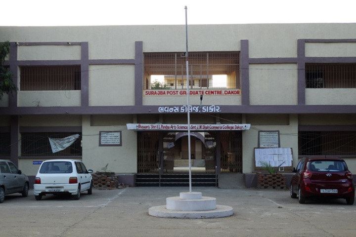 https://cache.careers360.mobi/media/colleges/social-media/media-gallery/10883/2019/2/26/College Front view of Bhavans Shri IL Pandya Arts Science and Jashodaben Shah Commerce College Kheda_Campus-View.JPG