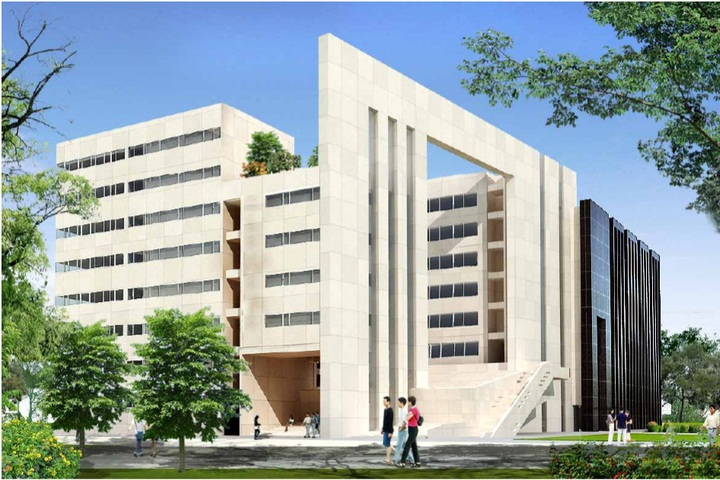 https://cache.careers360.mobi/media/colleges/social-media/media-gallery/109/2018/9/22/Main Administration Building of Indian Institute of Technology Hyderabad_Campus-View.jpg