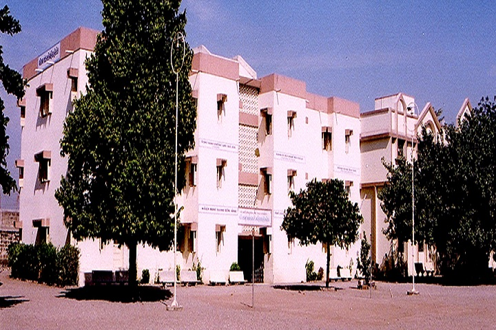 https://cache.careers360.mobi/media/colleges/social-media/media-gallery/10925/2019/1/5/Campus view of Smt RP Bhalodiya Arts and Commerce and Shree NP Bhalodiya Mahila Home Science College Rajkot_Campus-view.jpg