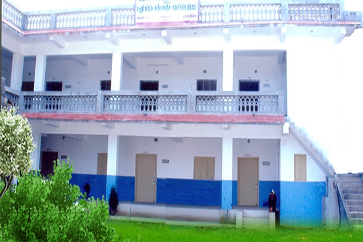 https://cache.careers360.mobi/media/colleges/social-media/media-gallery/10926/2019/3/7/Campus view of Matrushree Monghima Mahila Arts and Commerce College Junagadh_Campus-view.jpg